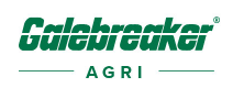 Galebreaker Agriculture