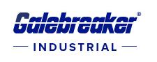 Galebreaker Industrieel