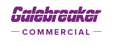 Galebreaker Commercial